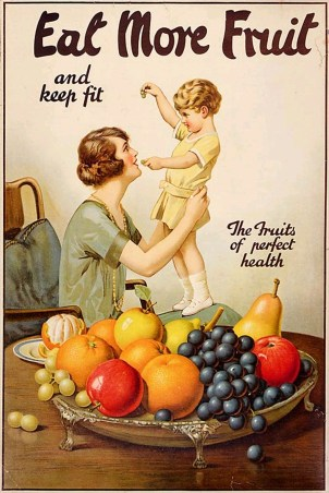 eat-fruit-by-joseph-bruno-moran-1920-copy