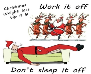 Christmas-weight-loss-tip-9-MotiveWeight.Blogspot.com_